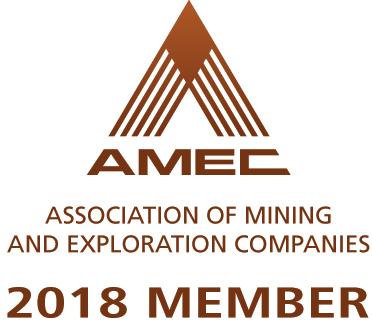 AMEC Member 2018