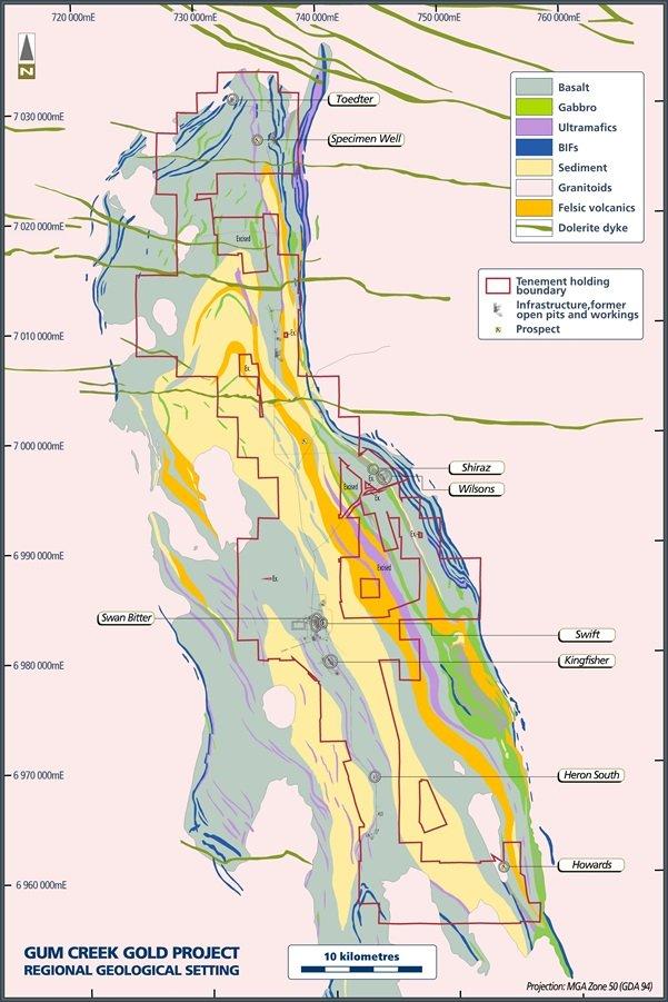 geology-map